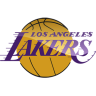 Los Angeles Lakers Merchandise