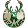 Milwaukee Bucks Atributika