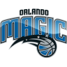 Orlando Magic Atributika