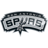 San Antonio Spurs Merchandise