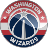 Washington Wizards Atributika