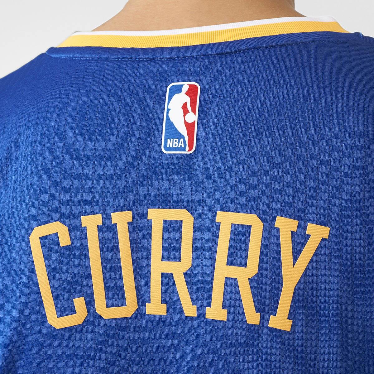 myepc golden state warriors stephen curry 30 blue replica nba jersey sale 7b8310733