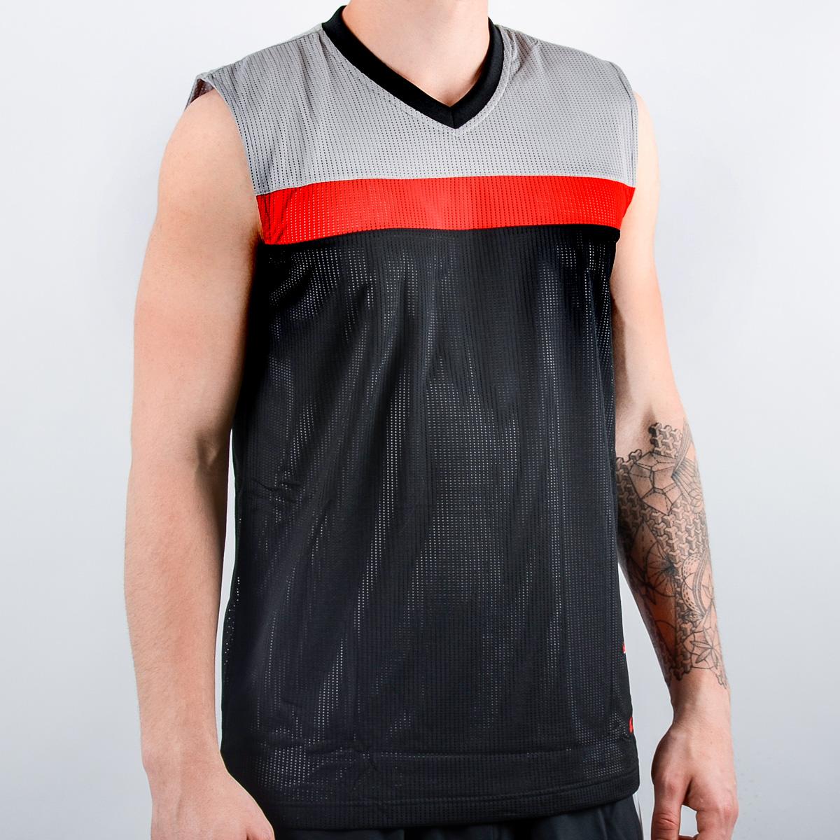 adidas NBA Houston Rockets Winter Hoops reversible jersey Last (Size S) - NBA  Shop Houston Rockets Merchandise - Superfanas.lt e68ea1e5f