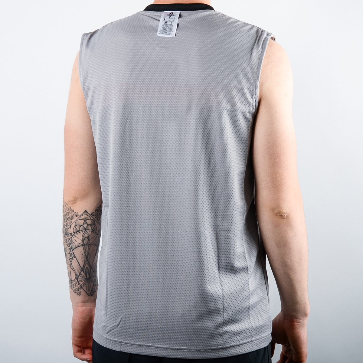 adidas NBA Houston Rockets Winter Hoops reversible jersey Last (Size ... 157b4d2a3
