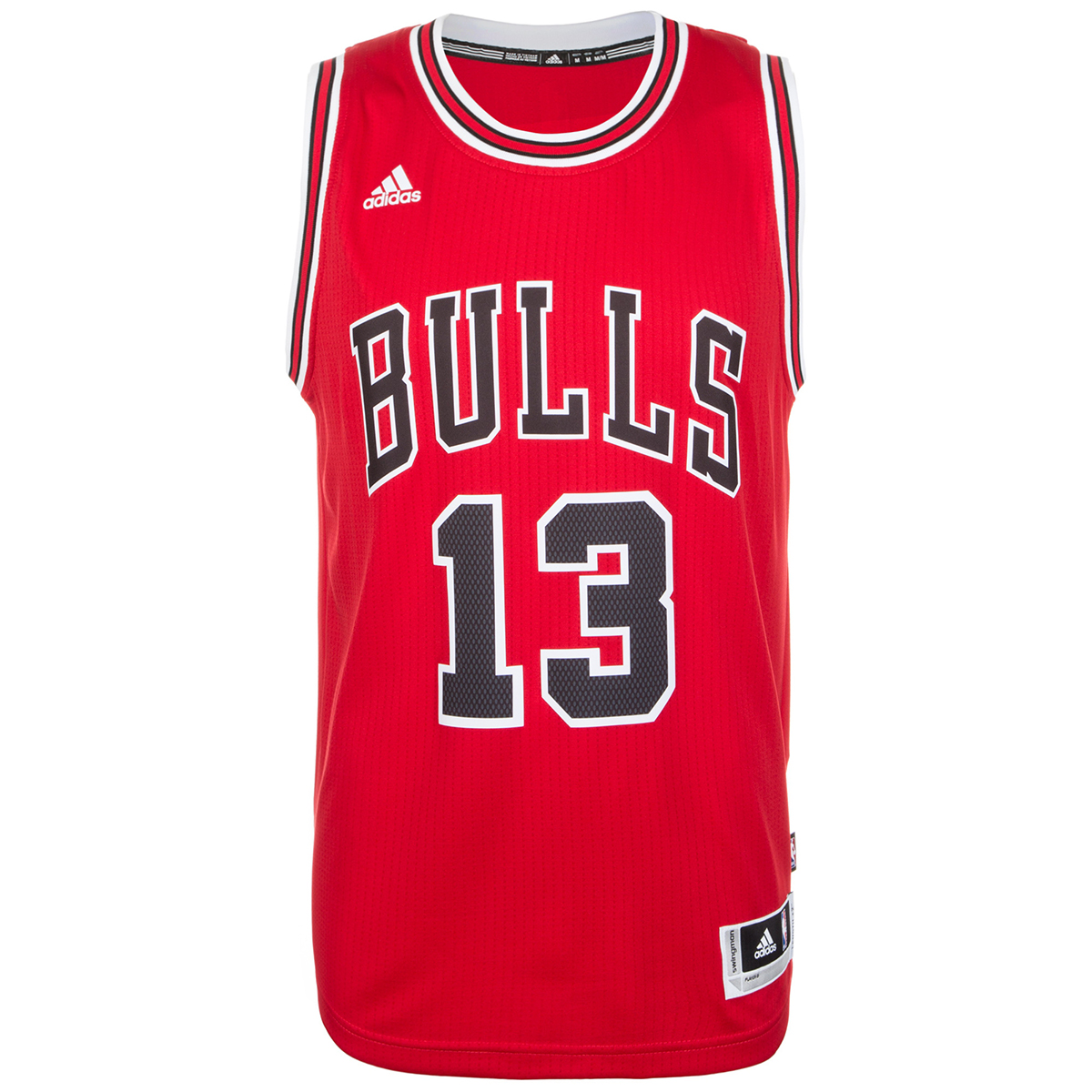 The official site of the Chicago Bulls. Includes news, scores, schedules, statistics, photos and video.