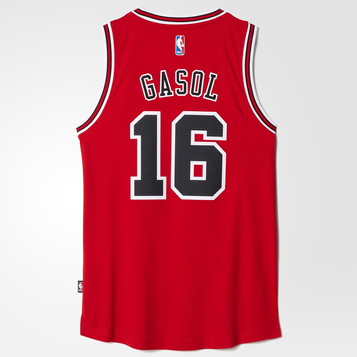 Product Description. Discipline, dedication and desire were the hallmarks of the Chicago Bulls of the s. Capturing six (6) NBA titles between and , the Bulls were the most dominant and arguably the greatest basketball team ever assembled.