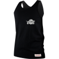 Mitchell & Ness NBA Cleveland Cavaliers On Deck Tank