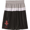 adidas NBA Houston Rockets Winter Hoops dvipusiai šortai