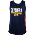 adidas NBA Cleveland Cavaliers Winter Hoops Tank