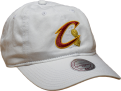 Mitchell & Ness NBA Cleveland Cavaliers Championship Cap