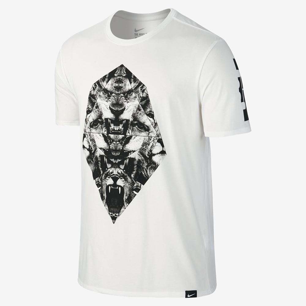 lebron merch. Nike Lebron Art 2 Tee Merch T