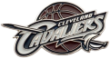 Cleveland Cavaliers NBA Badge