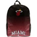 Miami Heat NBA Kuprinė