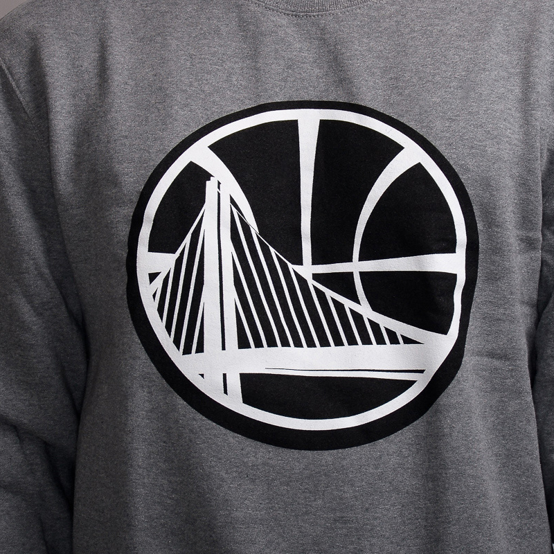 mitchell amp ness nba golden state warriors black and white