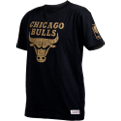Mitchell & Ness NBA Chicago Bulls Winning Percentage Traditional marškinėliai