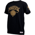 Mitchell & Ness NBA New York Knicks Winning Percentage Traditional marškinėliai