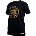 Mitchell & Ness NBA Toronto Raptors Winning Percentage Traditional marškinėliai
