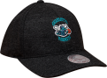 Mitchell & Ness NBA Charlotte Hornets Sweat Kepurė