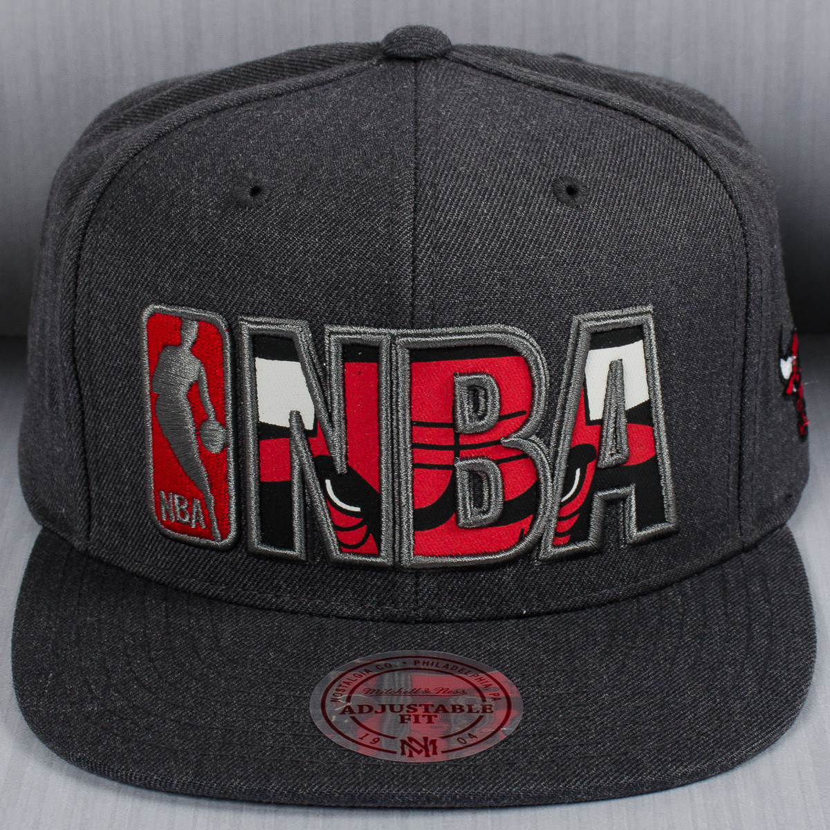 NBA Store: Shop NBA Apparel and NBA Jerseys. Keep your collection of NBA gear current with a visit to our NBA skillfulnep.tk offer the latest styles in NBA Jerseys, Snapbacks and T-Shirts arriving daily to make sure your NBA Apparel is up-to-date.