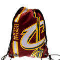 Cleveland Cavaliers NBA Sports Bag