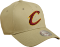 Mitchell & Ness NBA Cleveland Cavaliers Low Pro Kepurė