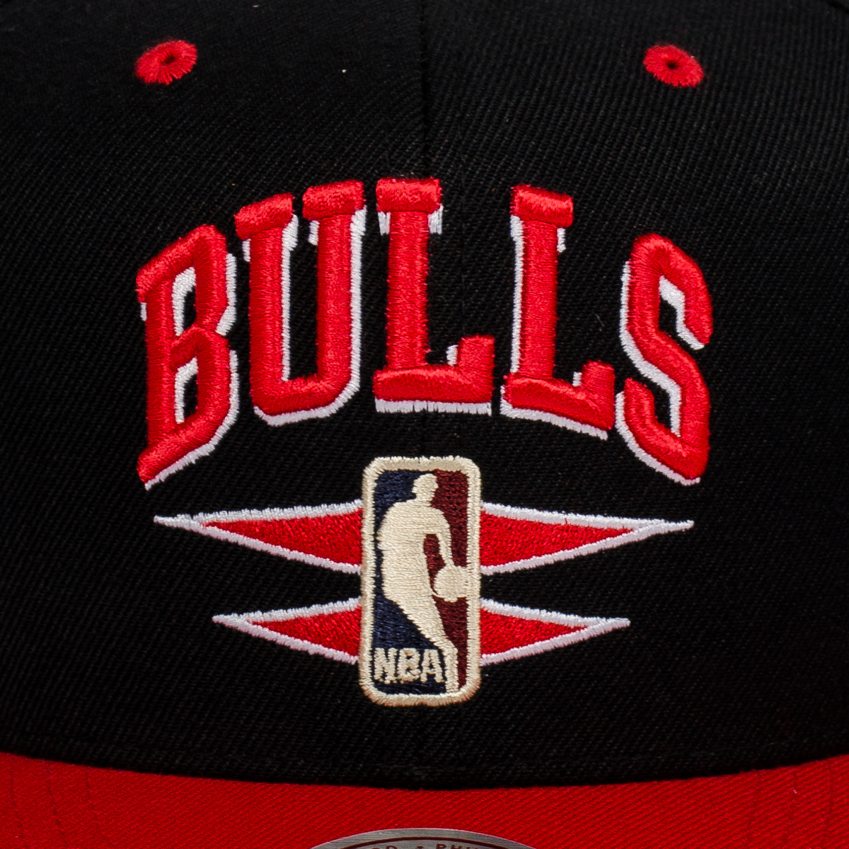 From Bulls hats and Chicago Bulls tees to shorts and Bulls basketball socks, show.