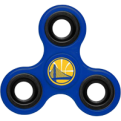 Golden State Warriors Fidget Spinner Suktukas