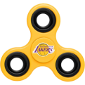 Los Angeles Lakers Fidget Spinner Suktukas