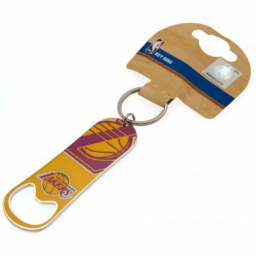 los angeles lakers key ring nba merchandise los angeles lakers merchandise. Black Bedroom Furniture Sets. Home Design Ideas