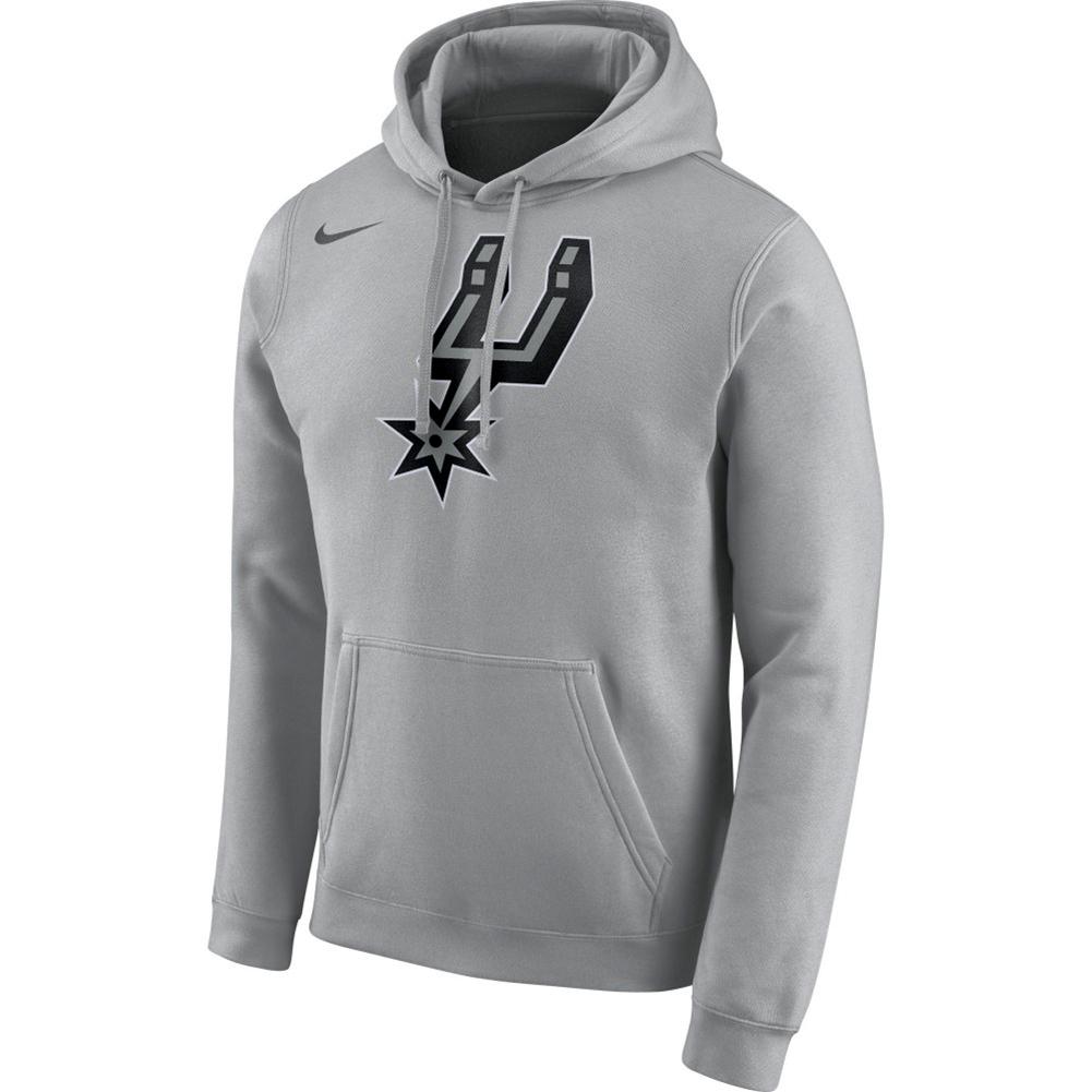 Spurs hoodies