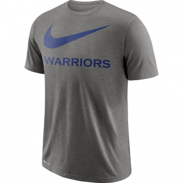 Nike NBA Golden State Warriors Dry-Fit marškinėliai