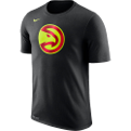 Nike NBA Atlanta Hawks Dri-Fit Tee