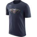 Nike NBA New Orleans Pelicans Dri-Fit Tee