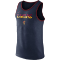 Nike NBA Cleveland Cavaliers Tank Top