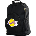 Forever Collectibles NBA Los Angeles Lakers kuprinė