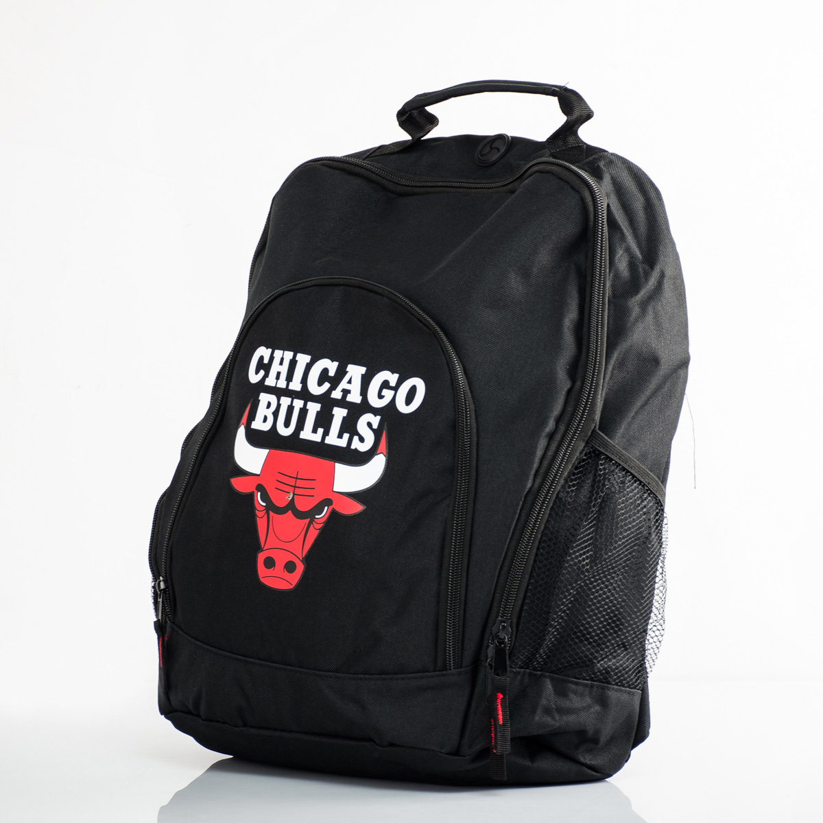 adidas chicago bulls backpack  6177d99a2