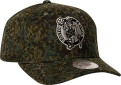 Mitchell & Ness NBA Boston Celtics Abstract Camo Snapback kepurė
