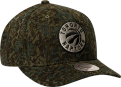 Mitchell & Ness NBA Toronto Raptors Abstract Camo Snapback Kepurė