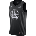 Jordan NBA Kevin Durant All-Star Edition Swingman Jersey (Size M)