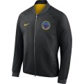 Nike NBA Golden State Warriors City Edition Modern Varsity striukė