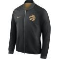 Nike NBA Toronto Raptors City Edition Modern Varsity striukė