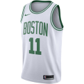Nike NBA Boston Celtics Kyrie Irving Association Edition Swingman marškinėliai