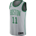 Nike NBA Boston Celtics Kyrie Irving City Edition Swingman marškinėliai