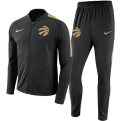 Nike NBA Toronto Raptors City Edition Pants Jacket Pack kostiumas