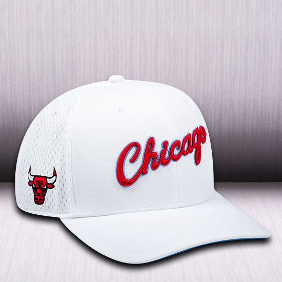 Nike NBA Chicago Bulls Classic 99 Cap - NBA Shop Chicago Bulls Merchandise  - Superfanas.lt 52aa68bcfe5