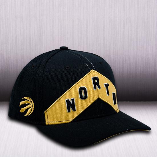 Nike NBA Toronto Raptors Classic 99 Cap - NBA Shop Toronto Raptors  Merchandise - Superfanas.lt 1a6e578ab0f