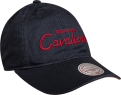 Mitchell & Ness NBA Cleveland Cavaliers Special Script Dad kepurė