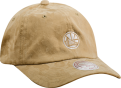 Mitchell & Ness NBA Golden State Warriors Tonal Camo Snapback Cap
