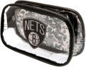 Brooklyn Nets NBA Penalas