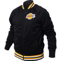 Mitchell & Ness NBA Los Angeles Lakers Top Prospect džemperis